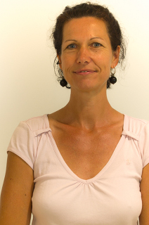 Sabine Kollöffel